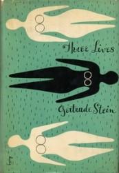 Three_Lives